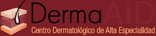 Derma AID – Dr. Víctor Hugo Pinos